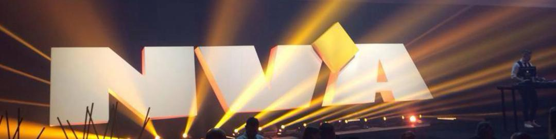 Banner N-VA