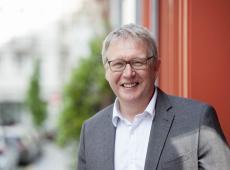 Bart Nevens N-VA Kortenberg