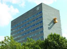 Provincie Vlaams-Brabant stapt af van statutaire aanwervingen