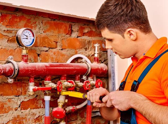 Ook klanten van jonge ondernemers kunnen rekenen op energiesubsidies